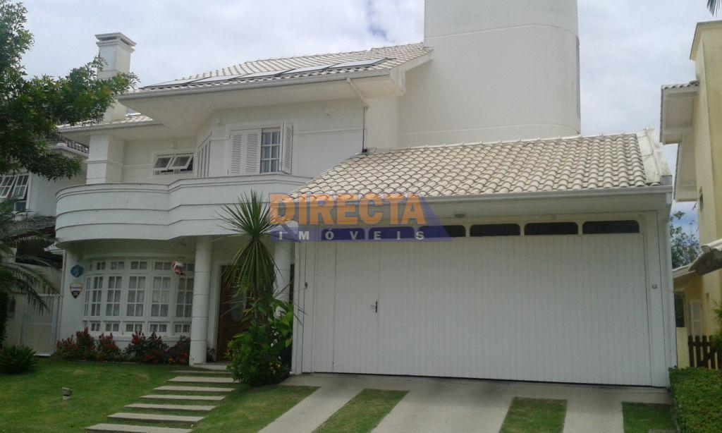 otima oportunidade!!!! linda casa em jurerê internacional! espaçosa, com 5 dormitórios sendo 3 suítes entre elas...