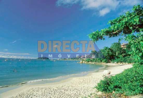 oportunidade terreno residencial em jurere, 450 m² de área, sendo 15x30, a cerca de 650 metros...