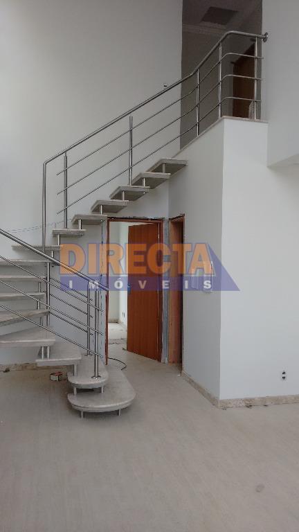 casa nova de 4 dormitórios em cachoeira do bom jesus.casa de 2 pisos, escadas e bancadas...