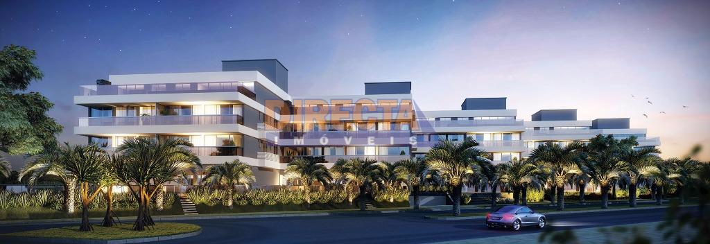 inspirado nas principais tendências internacionais, o quay luxury home design une o conceito de uma home-boutique...