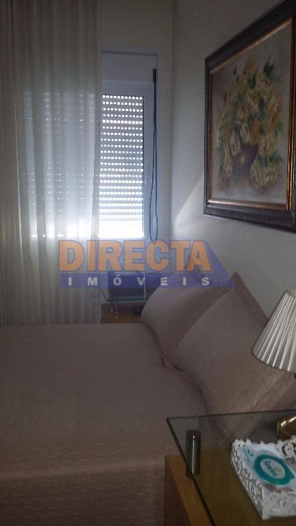apartamento de 4 dormitórios, em frente da reserva ecológica do parque amoraeville, sendo 2 suítes, sala...