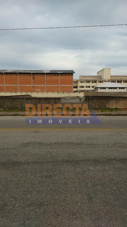 Terreno residencial multifamiliar, à venda, Ingleses, Florianópolis.
