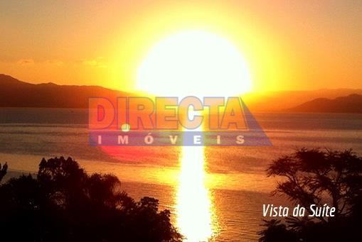 localização privilegiada na cidade de florianópolis, no coração do cacupé, uma região tranquila, com uma vista...