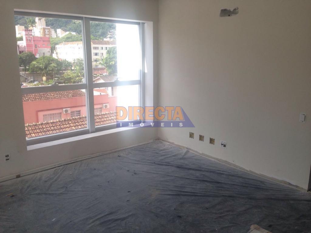 belíssimo apartamento em fase final de construção de 3 dormitórios, sendo 1 suíte e 2 demi-suítes,...