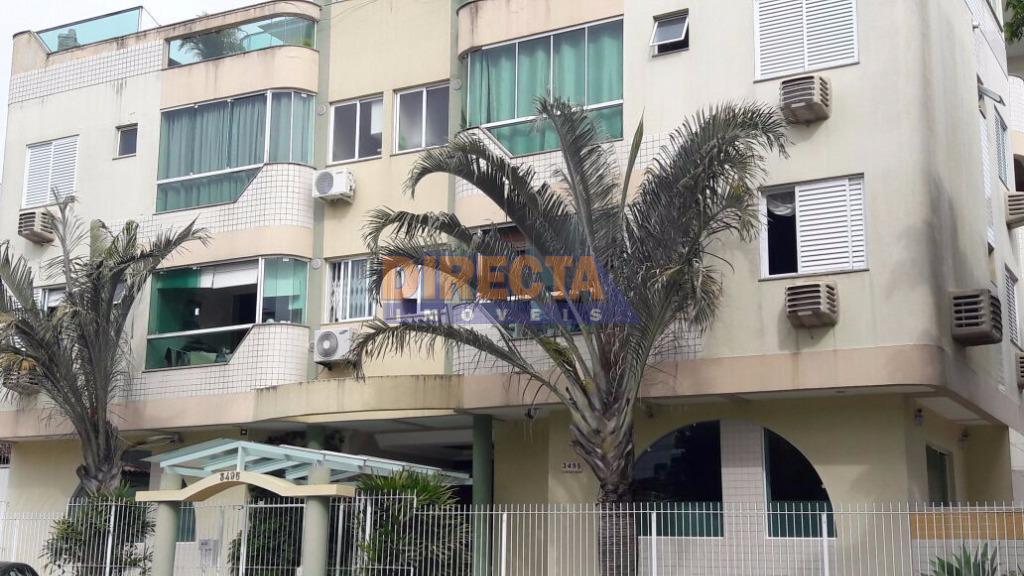 lindo apartamento, a poucos metros do mar de jurerê!!! com uma excelente posição solar, totalmente voltado...
