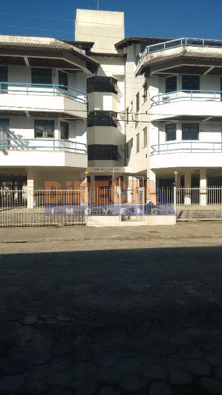 Apartamento 2 dormitórios à venda, Jurerê, Florianópolis.