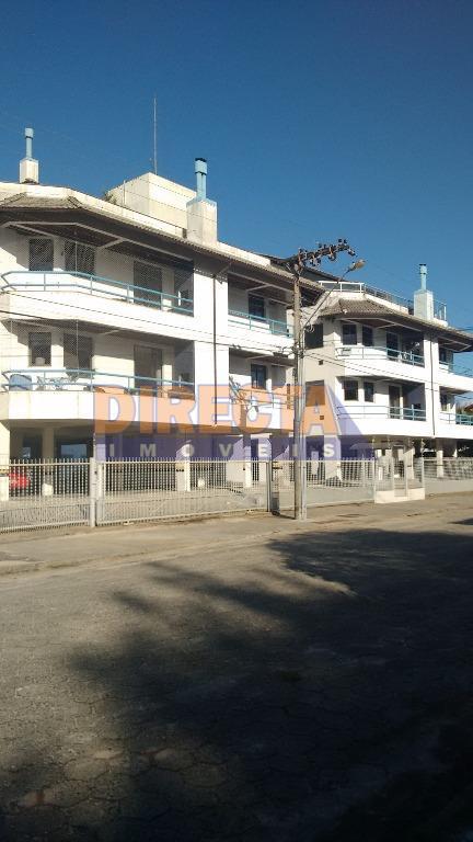 apartamento de 2 dormitórios próximo a praia de jurerê.localização privilegiada próximo à av. dos búzios, a...