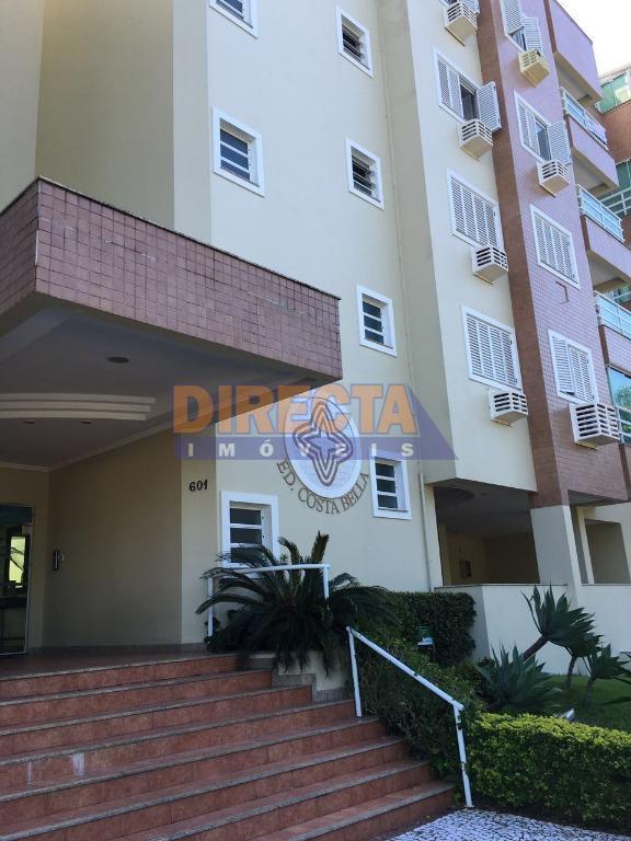 Apartamento com ótima posição solar no Open Shopping!