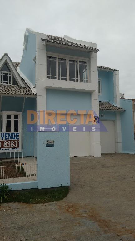 Casa 3 dormitórios à venda, Córrego Grande, Florianópolis.