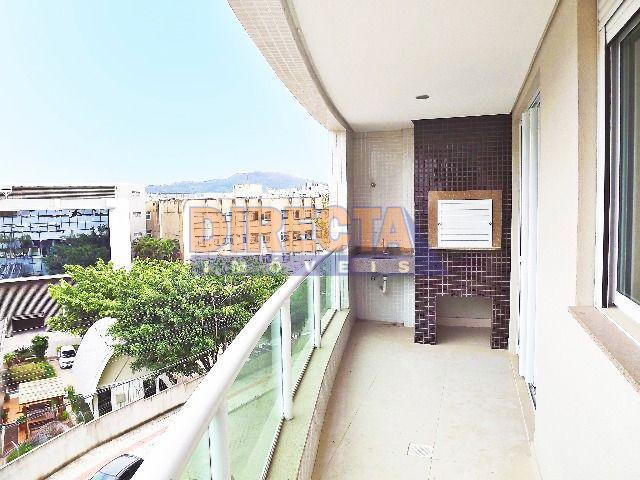 lindo apartamento no itacorubi, com ótima localização, próximo a subida do morro da lagoa, com privacidade,...