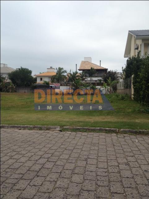À venda terreno na praia de Jurerê Internacional