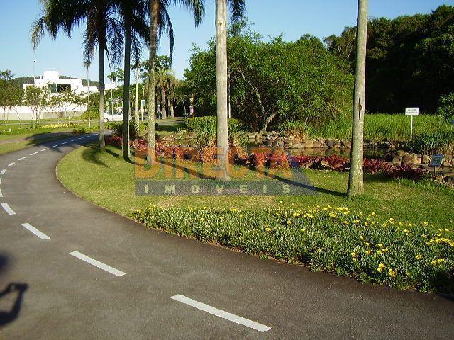 terreno em jurerê internacional em localização privilegiada, próximo do parque amoraeville e do supermercado imperatriz, 453...