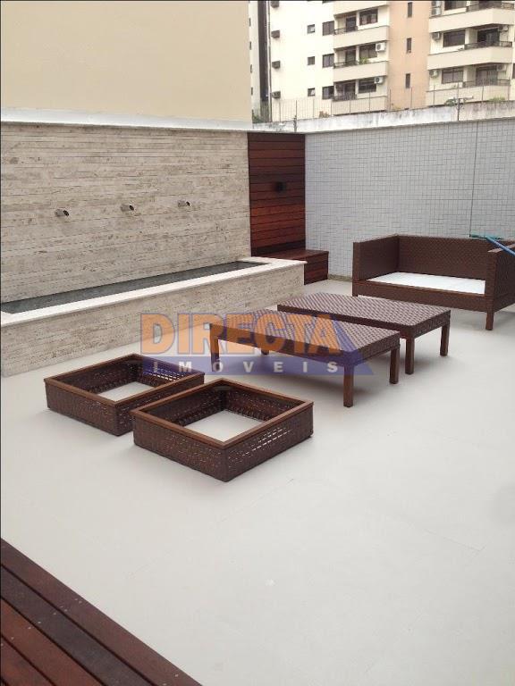 o palas athena residence está em surpreendente harmonia com a elegância, o conforto e a autenticidade....