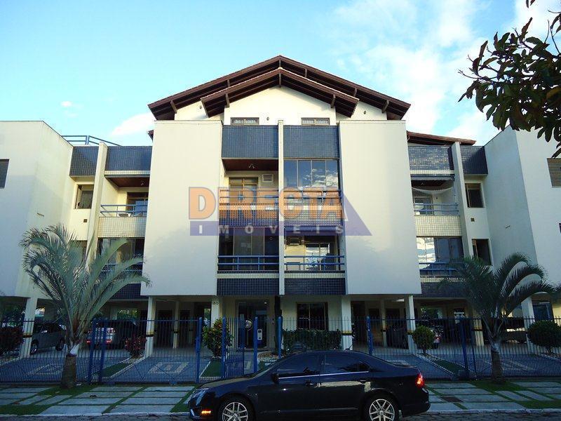 excelente oportunidade a poucos metros do mar!!! apartamento com 2 dormitórios sendo 1 suíte, sala ampla...