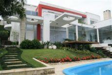 Casa residencial à venda, Centro, Florianópolis.