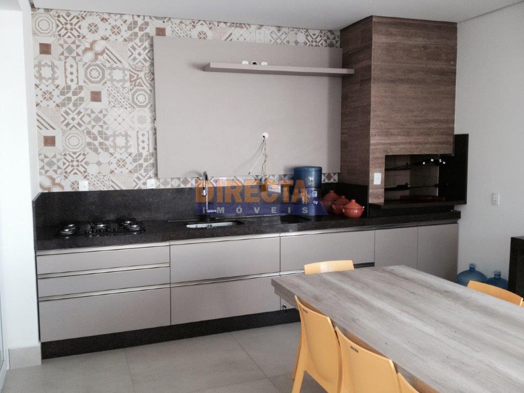 excelente oportunidade!!! casa nova, com excelente acabamento em área consolidada de jurerê internacional. localizada a poucos...