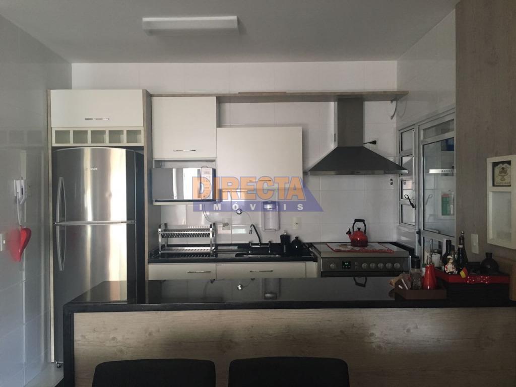 apartamento 3 dormitórios, sendo 1 suíte, em localização privilegiada, com vista para beira-mar, próximo a supermercados,...