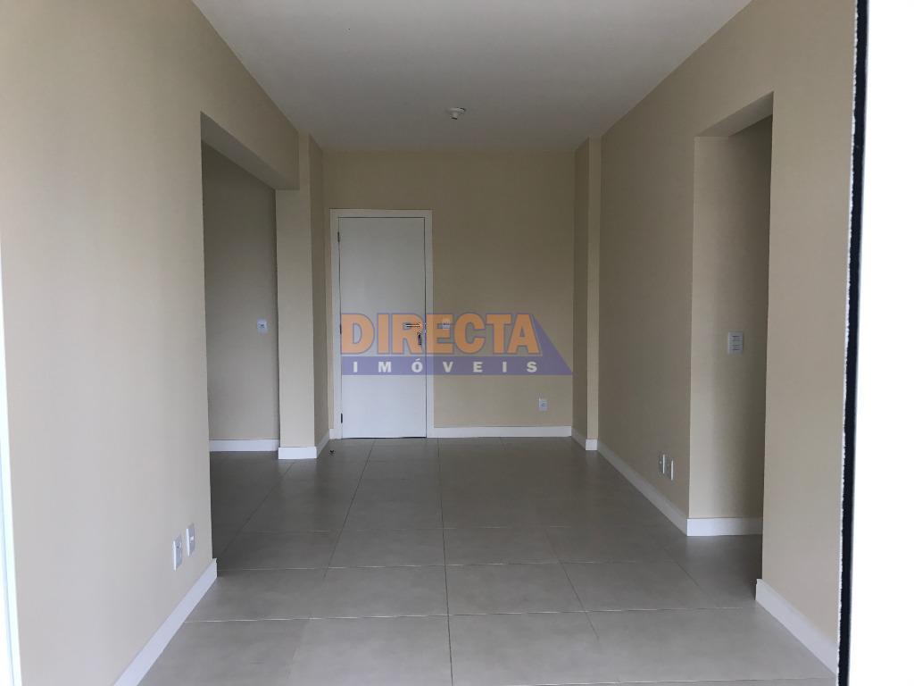 apartamento 2 dormitórios, sendo 1 suíte, localizado no bairro itacorubi, com completa infra-estrutura de lazer. excelente...