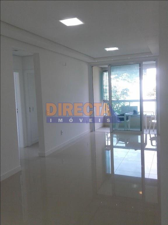 apartamento novo, 3 dormitórios sendo 1 suíte, banheiro , sala com 2 ambientes, cozinha, área de...
