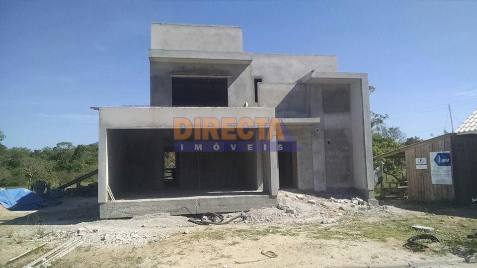 o condomínio vilaporé é composto por 50 lotes residenciais. seu projeto foi todo desenvolvido a partir...