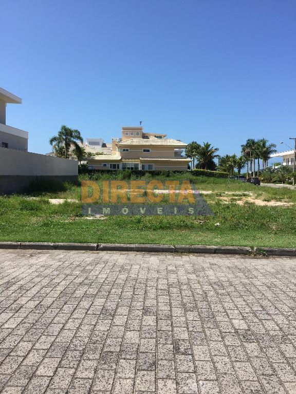 lindo terreno em jurerê internacional, localizado na parte mais cobiçada do bairro, muito perto do mar,...