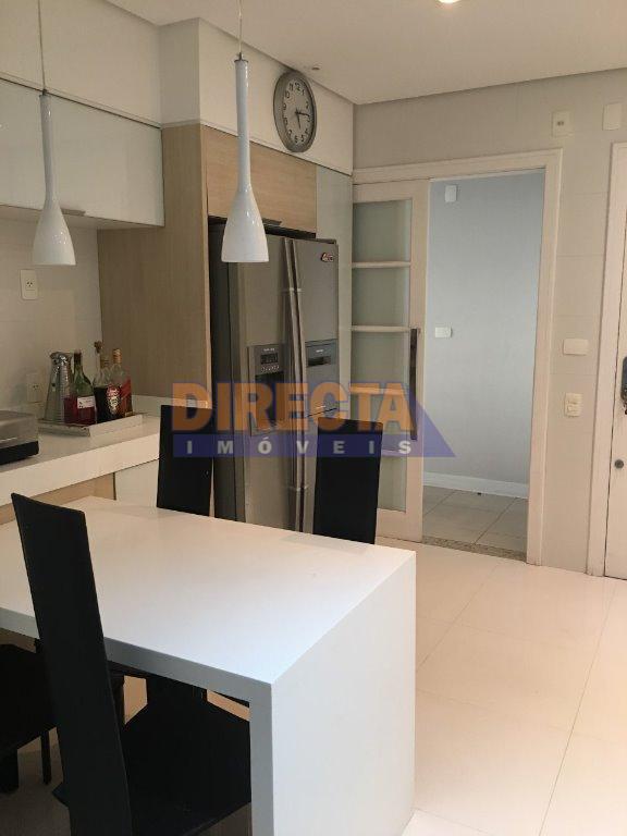 apartamento 3 suítes com a melhor planta no bairro joão paulo, sala ampla, sacada com churrasqueira,...
