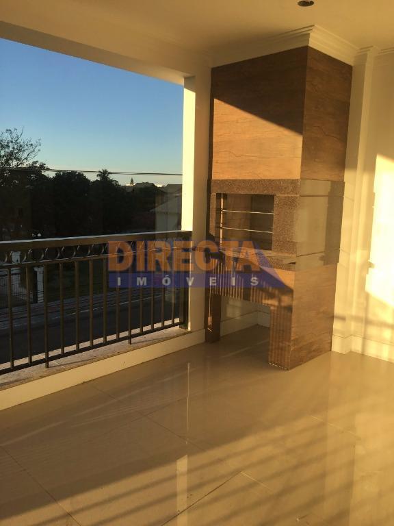 apartamento novo com 4 suítes, acabamento alto padrão, na melhor localização de jurerê internacional, a 300m...