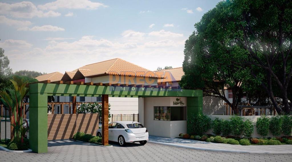 casa de 2 dormitórios sendo 1 suíte em condomínio fechado na vargem grande, acesso fácil a...