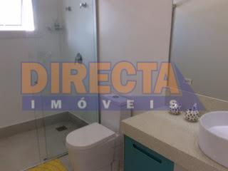 loteamento de excelente localização em jurere internacional, amoraeville,considerado o melhor lugar para morar e viver próximo...