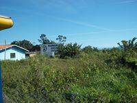 Terreno comercial à venda, Vargem Pequena, Florianópolis.