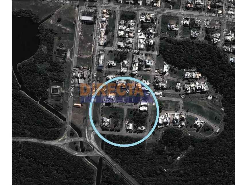 terreno em jurerê internacional, localizado no parque amoraeville, 626 m2. melhor região para moradia em jurerê...