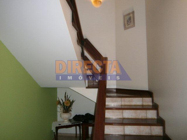 bela casa em jurerê!! bem localizada!! local aconchegante para morar ou passar as férias! confira!!!! www.directa.imb.br