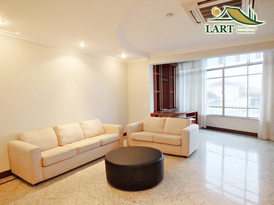Apartamento residencial para locação, Copacabana, Rio de Janeiro - AP0765.