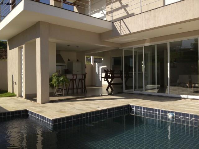 Casa Residencial à venda, Bairro inválido, Cidade inexistente - CA0830.