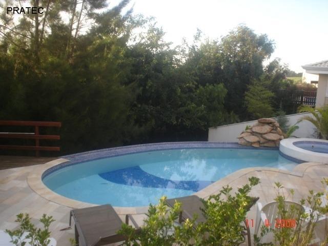 Casa Residencial para venda e locação, Alphaville Campinas, Campinas - CA0303.