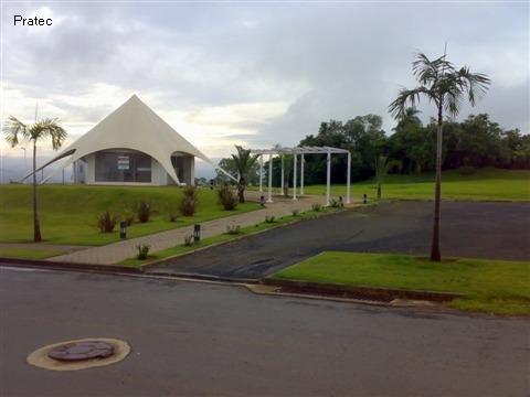 Terreno Comercial à venda, Parque das Araucárias, Campinas - TE0209.