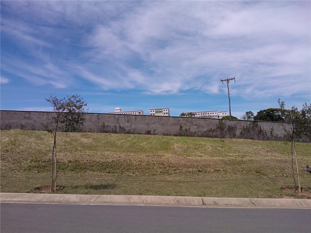 Terreno comercial à venda, Parque das Quaresmeiras, Campinas.