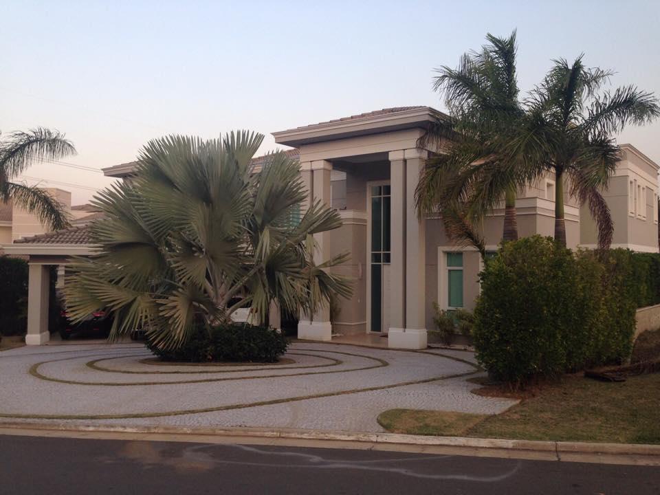 Casa Residencial para locação, Bairro inválido, Cidade inexistente - CA0828.
