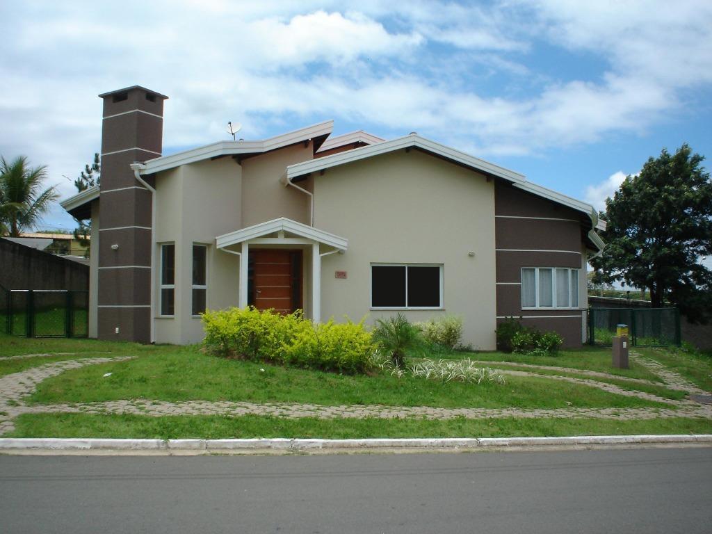 Casa Residencial para locação, Bairro inválido, Cidade inexistente - CA0802.