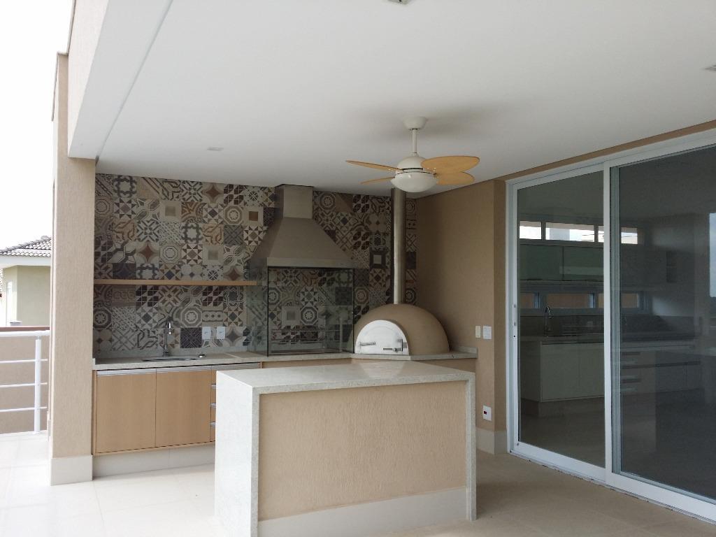 Casa residencial para venda e locação, Parque das Quaresmeiras, Campinas.