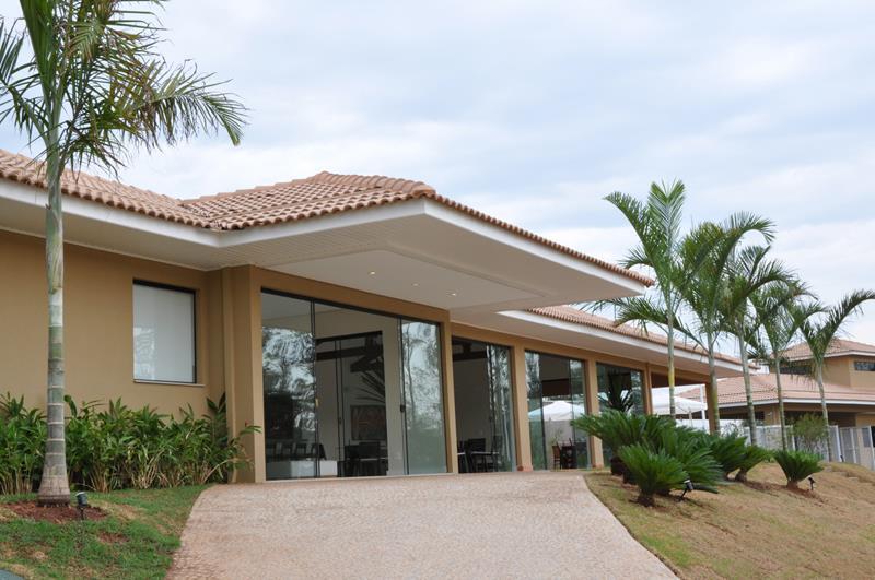 Terreno residencial à venda, Parque das Sapucaias, Campinas.
