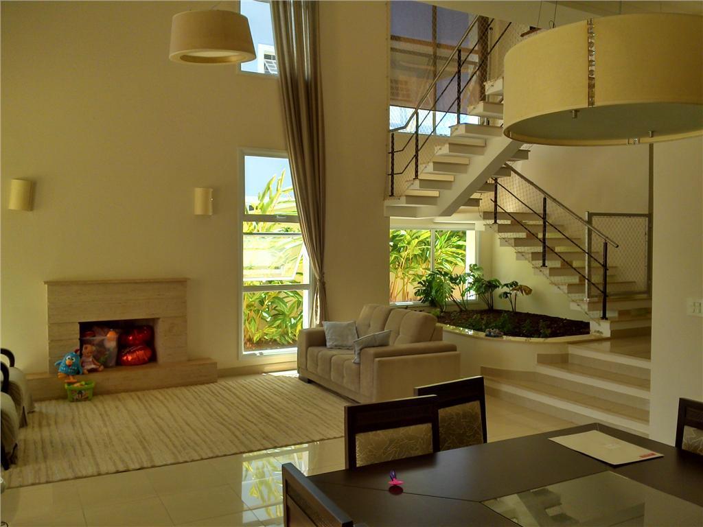 Casa Residencial à venda, Bairro inválido, Cidade inexistente - CA0831.