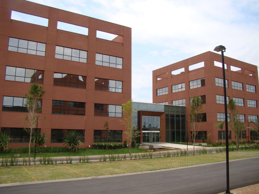 Sala Comercial para venda e locação, Parque Imperador, Campinas - SA0036.