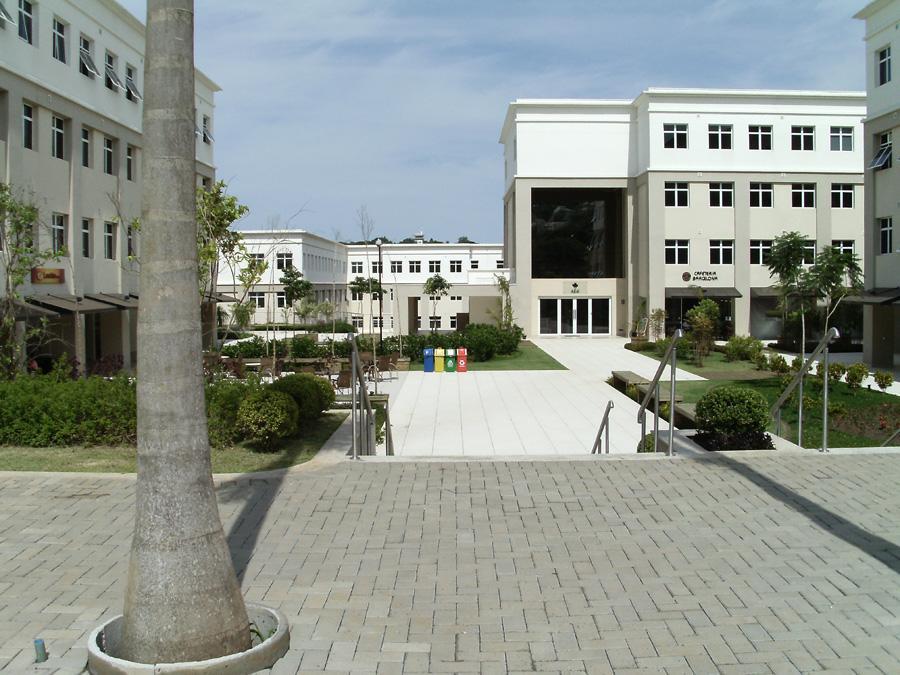 Sala comercial para venda e locação, Alphaville Campinas, Campinas.