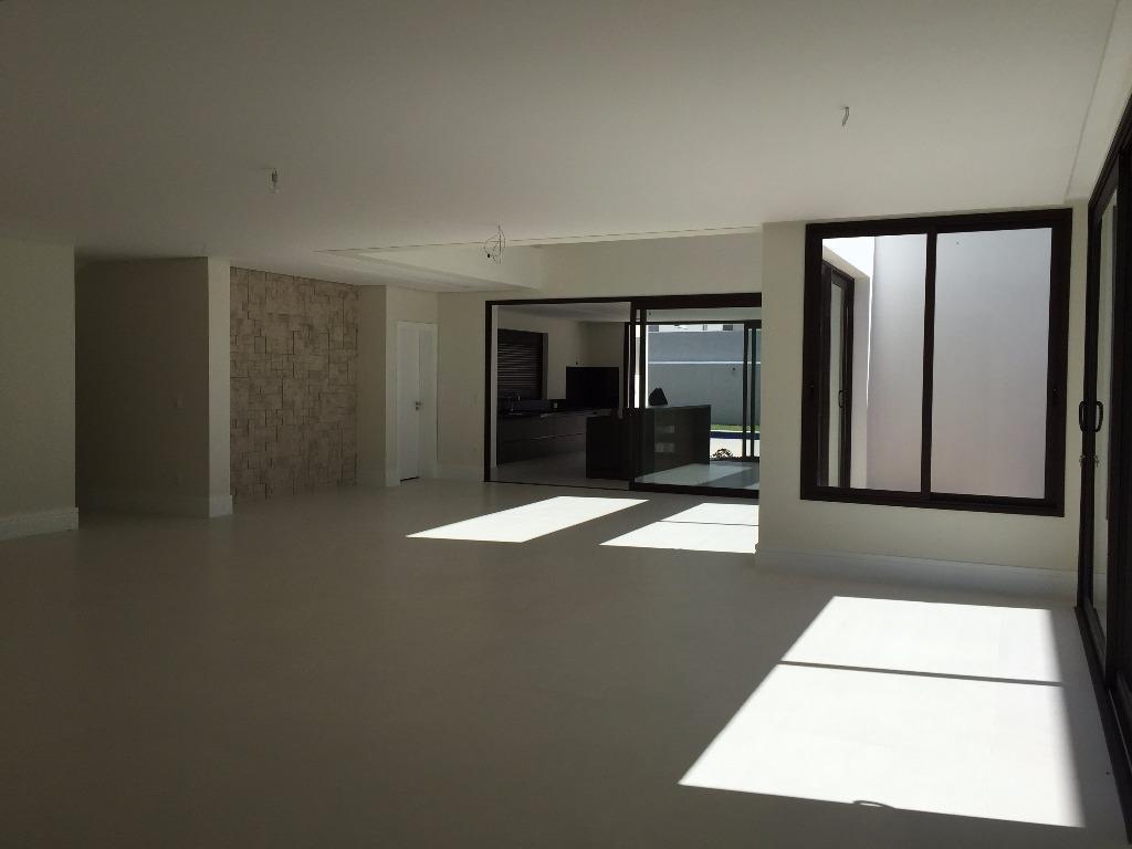 Casa residencial à venda, Loteamento Mont Blanc Residence, Campinas.