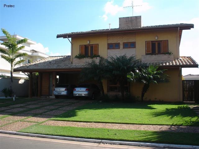 Casa Residencial à venda, Bairro inválido, Cidade inexistente - CA0757.