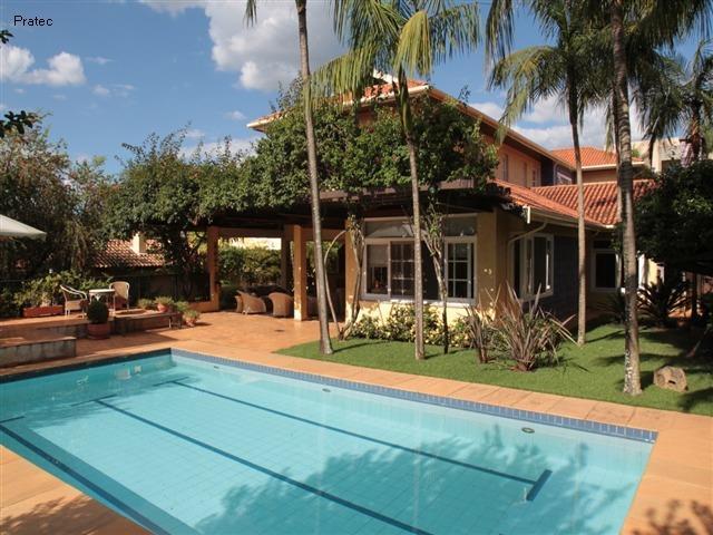 Casa Residencial à venda, Bairro inválido, Cidade inexistente - CA0763.