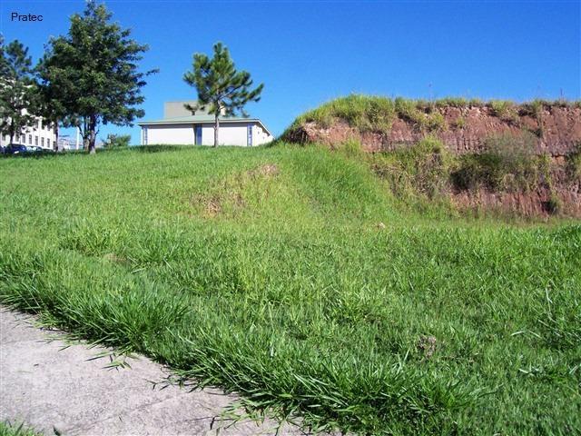 Terreno Comercial à venda, Bairro inválido, Cidade inexistente - TE0490.