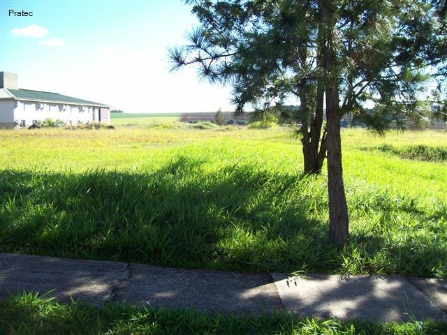 Terreno Comercial à venda, Bairro inválido, Cidade inexistente - TE0497.