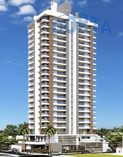 Apartamento Duplex residencial à venda- Dolce Vita